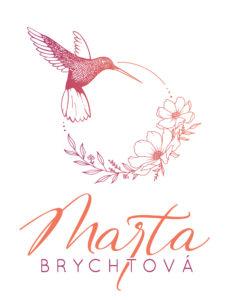 Marta Brychtová